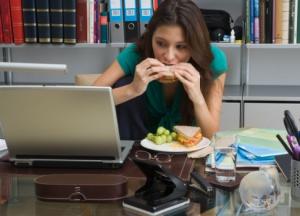 employee-drug-use-symptoms-drugalcoholtestingworcester.jpg